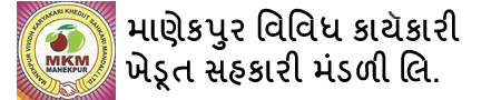 Logo1-19